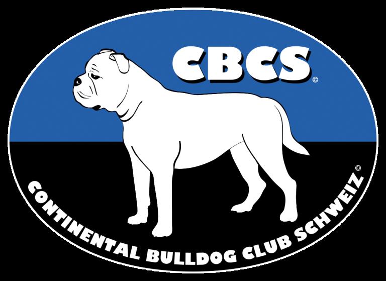 cbcs-logo-rgb-de
